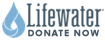 Join Quiet Waters and donate to LifeWater